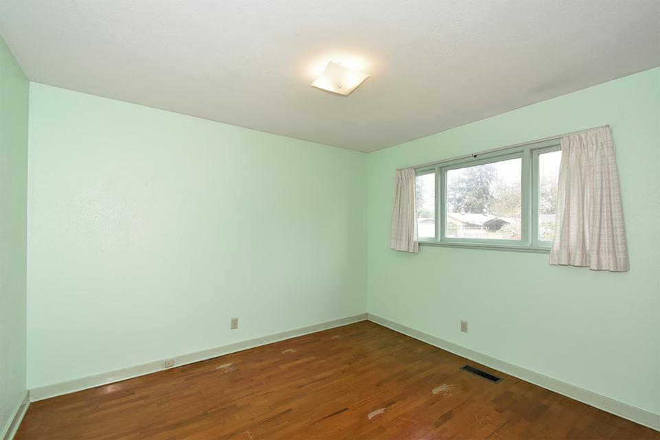 Bedroom at 8314 Lawndale Ave SW , Lakewood