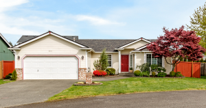 8707 202nd St E , Spanaway 98387